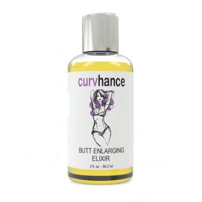 Butt Enlarging Elixir