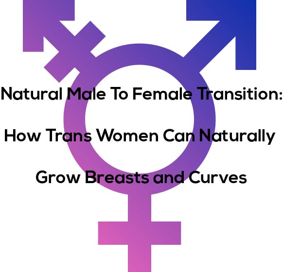 Male To Female Transition Surgery Pictures